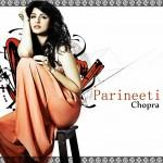 gorgeous parneeti chopra hd wallpapers