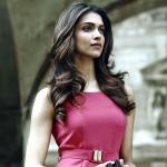 hot indian actress deepika padukone widescreen hd wallpaper