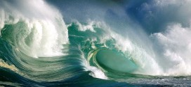 huge waves spectacular ocean wallpapers