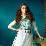 indian actress deepika padukone high resolution wallpaper download images free