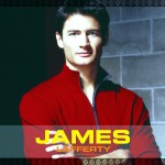 james_lafferty09