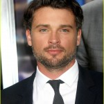 jennifer garner tom welling want us to pick them on draft day
