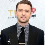 justin timberlake experience album release party