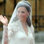 kate middleton bridal dress image