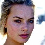 margot robbie hd wallpaper download
