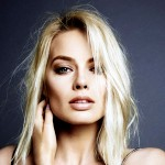 margot robbie wide high resolution wallpaper download margot robbie images free