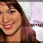 mary elizabeth winstead