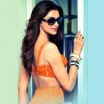 most beautiful actress deepika padukone high definition wallpaper for desktop background download