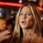 pictures jennifer aniston
