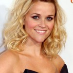 reese witherspoon pictures