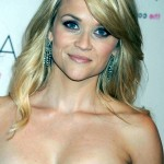 reese witherspoon sexy