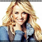 reese witherspoon wallpaper hd