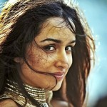 shraddha kapoor in ashique
