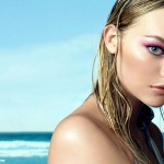 stunning gemma ward wallpaper