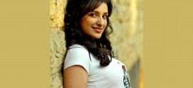 stunning parineeti chopra hd wallpapers
