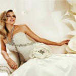 white dressing-bridal hd wallpapers desktop