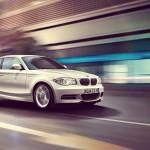 BMW 1series coupe wallpaper 1920x1200