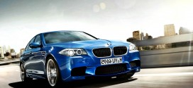 BMW F10 M5 High Quality hd Wallpapers