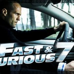 Fast and Furious 7 for mobile 2015 Movies HD wallpaper