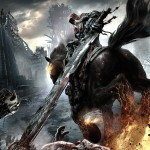 Games HD Wallpapers 1080p