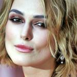 Hot Keira Knightley Image HD