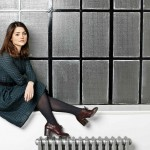 Jenna louise coleman pictures