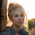 Juno Temple hd pictures