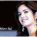 Katrina Kaif Wallpapers 2014