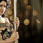 Katrina kaif beauty hot