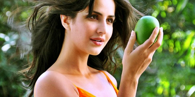Katrina latest wallpaper images picture free