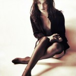 Keira Knightley Hot images