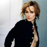 Keira Knightley sexy wallpapers