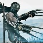 Ninja Gaiden wallpapers 1080p HD