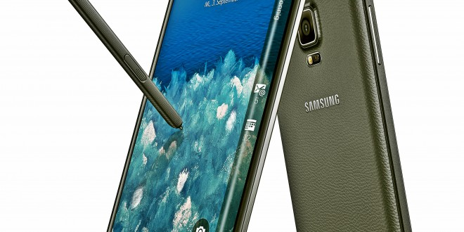 Samsung Galaxy s6 Note Edge wallpapers
