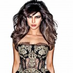 abstract priyanka chopra hd wallpaper download priyanka chopra images free