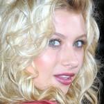 alyson michalka actress high resolution