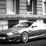 aston martin db9 full screen high definition wallpaper