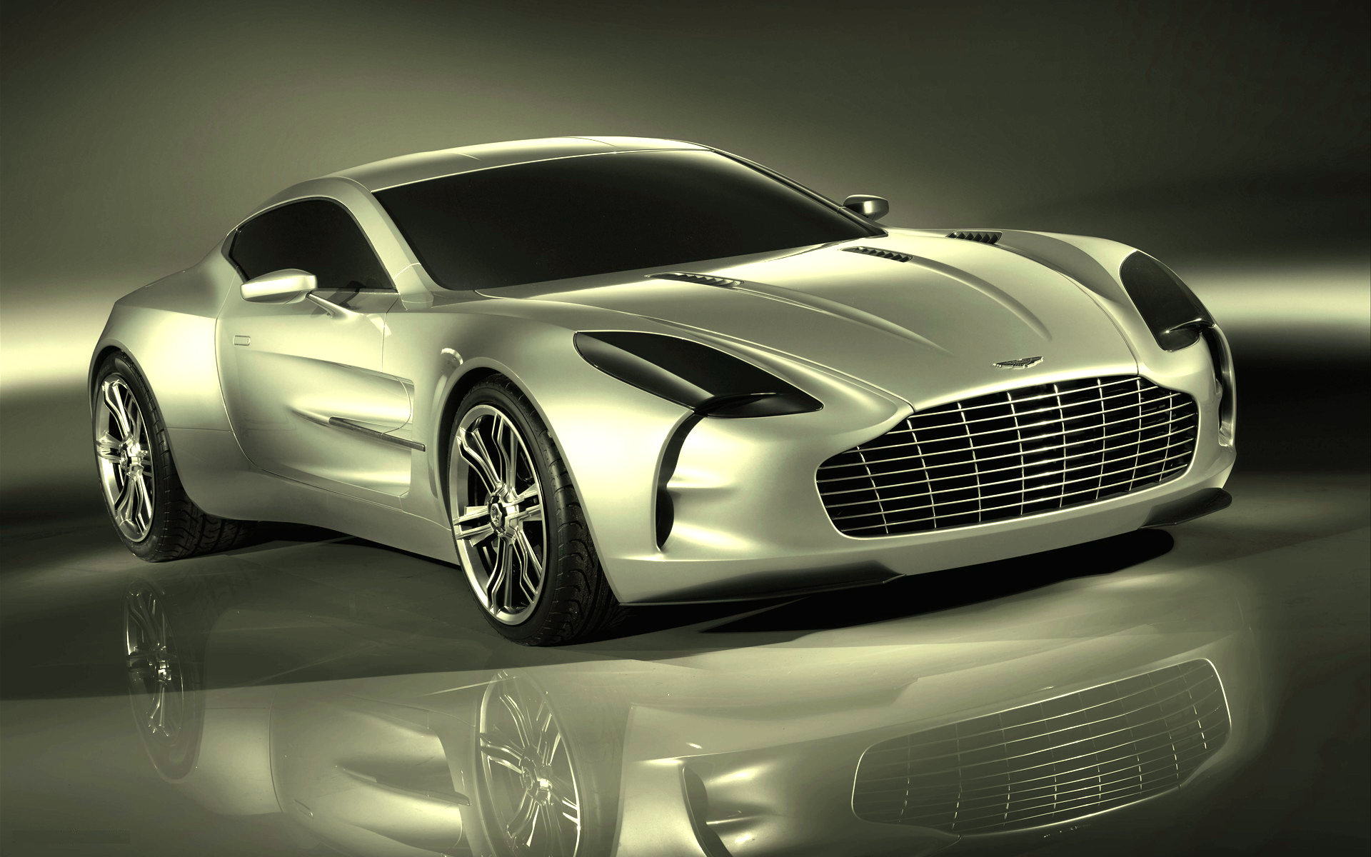 aston martin widescreen wallpaper hd wallpapers. Cars Review. Best American Auto & Cars Review