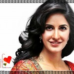 awesome hd wallpapers katrina top images
