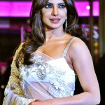 beautiful actress priyanka chopra high resolution wallpaper download