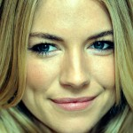 beautiful american actress sienna miller
