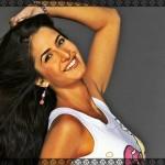 beautiful katrina kaif top images hd wallpapers
