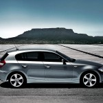 bmw 1 series picture hd wallpaper