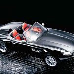 bmw z8 wallpaper normal