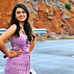 cute indian actress hansika