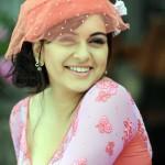 hansika motwani actress high