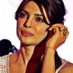 indian model priyanka chopra full hd wallpaper