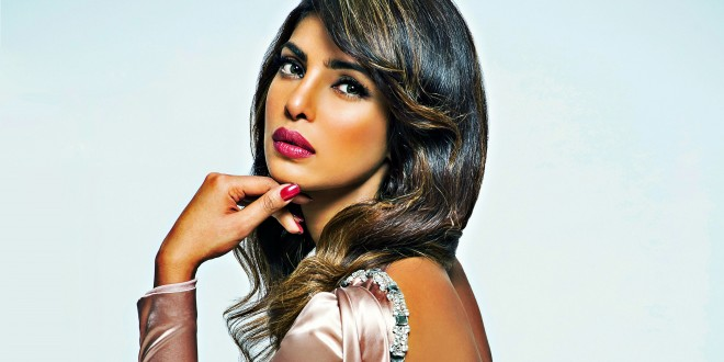 indian queen priyanka chopra widescreen