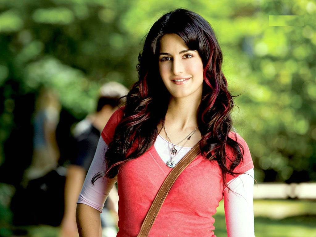katrina kaif awesome picture cool hd wallpapers