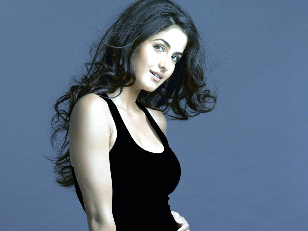 katrina kaif hd wallpaper widescreen top images